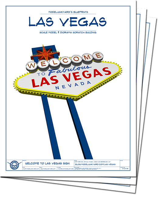 welcome-to-las-vegas-sign-blueprints